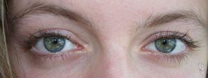 1022517_eyes.jpg